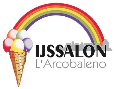 Ijssalon L-Arcobaleno Nootdorp